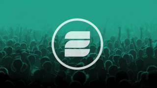 X-Cess! - Rockstar (Empyre One Remix Edit)