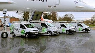 preview picture of video 'About Surrey Based Penningtons Electrical Contractors Ltd.'