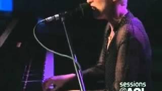 'Cold' Video   Annie Lennox   AOL Music