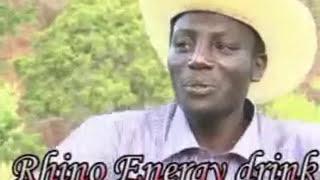 John De'Mathew   Wega Kwa Wega