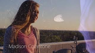 Genérico da curta metragem- Listen To Me - Short Film