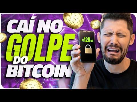 kā izmantot derivagem binārām opcijām kur es varu ieguldīt bitcoins
