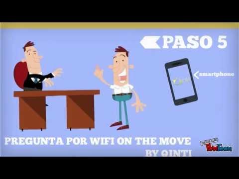 Videos from QINTI