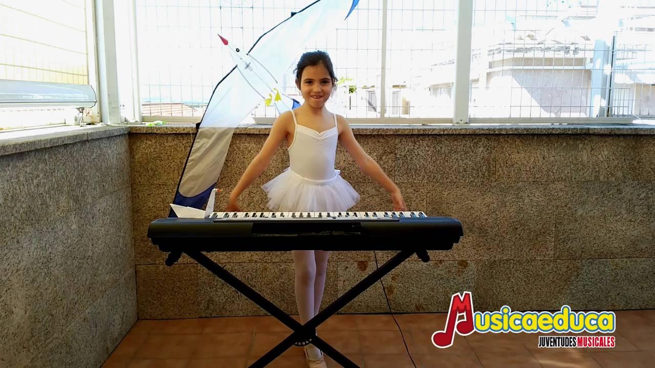 Soy un pájaro - Soraya Sánchez Alizadeh - Navalmoral de la Mata