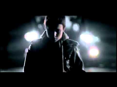 Триада - Лебединая (Официальный клип)