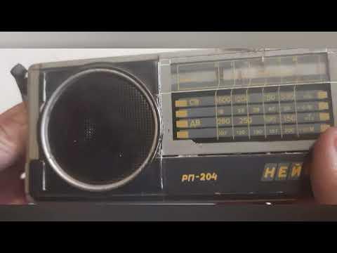 Что ценного находится в радио-приемнике.радиолетали.