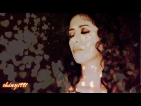 Ofra Haza - Love is a shelter