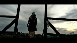 preview picture of video 'Balikpapan Cinematic'