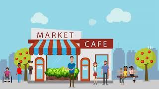 Premier Business Advantage - Video - 3