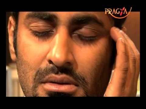Video Migraine And Headaches-Symptoms,Causes And Treatment-Dr. Sanjeev Dua(Neurosurgeon)