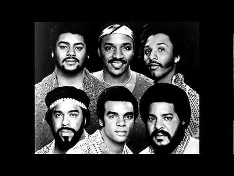 """Summer Breeze"" - Isley Brothers [Digitally Remastered]"