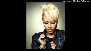 Naughty Boy - Pluto feat. Emeli Sande