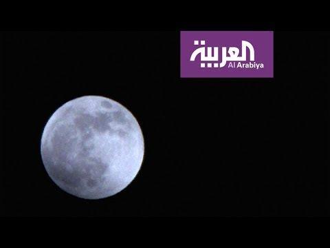 العرب اليوم - شاهد: القفزة العملاقة للبشرية قبل 50 عاما