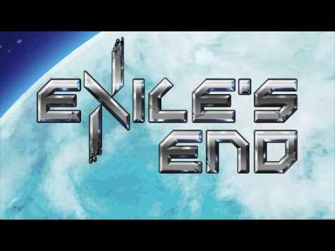 Exile's End - PS4 and PS Vita Release Date Trailer thumbnail