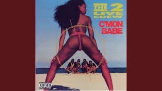 C'mon Babe Radio Mix