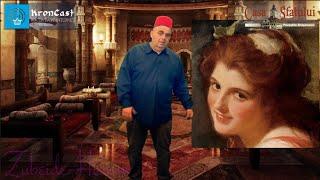 Prinţesa otomană din Homorod