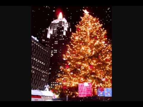 Johnny Mathis / It's The Most Wonderful Time of The Year