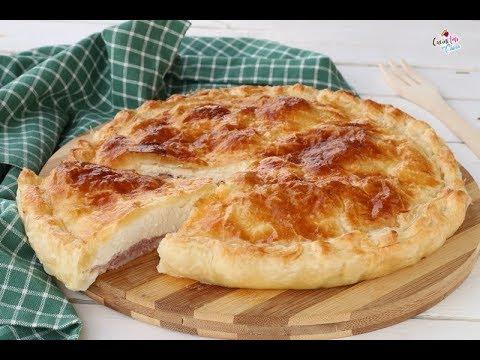 Butterà 2-3 kg