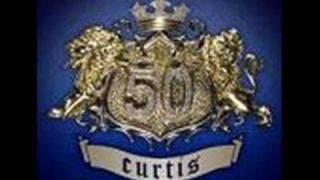 Q.U.E.E.N.S - 50 Cent & Tony Yayo