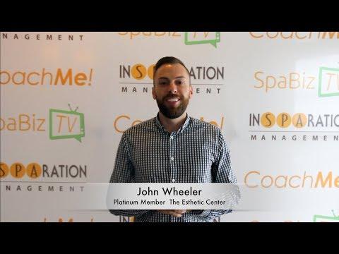 John Wheeler - Esthetic Center of El Dorado Hills