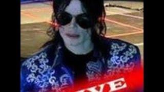 Michael Jackson Death Hoax Season 4 Part 1 Return Of My