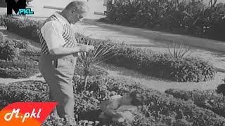 Senden Daha Güzel (Atatürk)