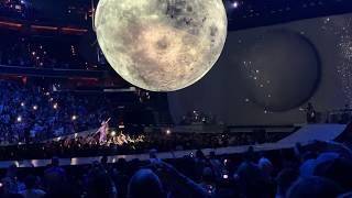 Ariana Grande  Goodnight N Go (Washington D.C)