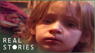 Eyes Of A Child (Poverty Documentary) | Real Stories