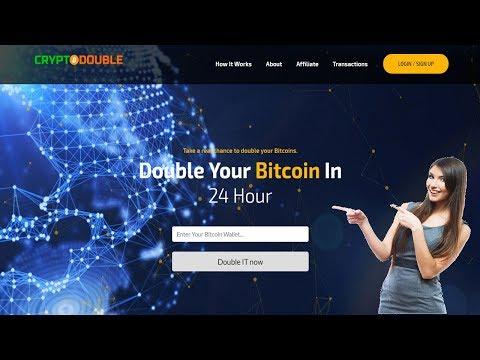 Crypto se răspândește