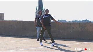 Blac Youngsta - Hip Hopper Feat. Lil Yachty @zaehd @ceodiamond