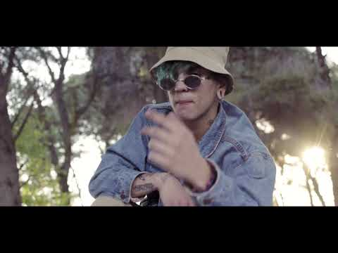 Bardero$ - Llevame (Official Video)