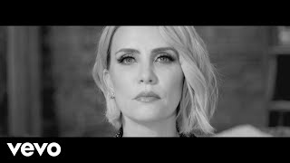 Claire Richards   End Before We Start (Official Video)