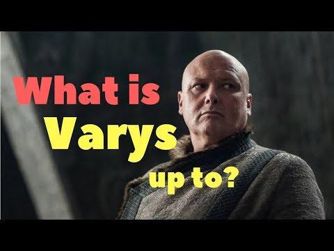 will-varys-betray-daenerys