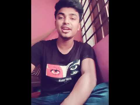 Amar suna bondu re  Tomi kuthay roilare(আমার সোনা বন্ধু রে তুমি কোথায় রইলা রে)