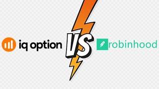 Was ist das beste Cryptocurcations-Kauf von Robinhood?