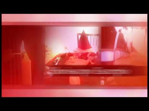 Sexo video acerca de la Cenicienta