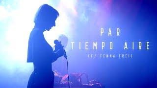 Montevideo con Par Music (live)