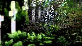 Graveworm-Anxiety