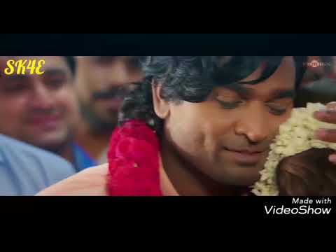 Are you ok baby_vijay sethupathi and nayandhara