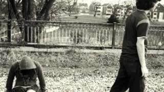 تحميل اغاني قولت اللى عندك ـ مى سليم By Âhmâd ßąshå Mãdǿð MP3