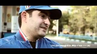 Shami feat. Тамерлан & Алена Омаргалиева - Тихий Вздох (makar)