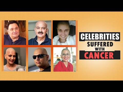 Fight Cancer.We CAN, We WILL | Healthfolks