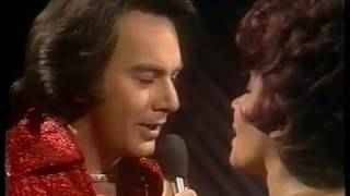 "Neil Diamond & Shirley Bassey - Play Me - ""high quality"