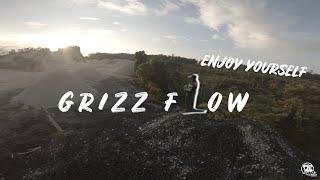 FPV Drone = Enjoy Yourself | FPV Freestyle