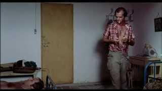 Professione: reporter Trailer Image