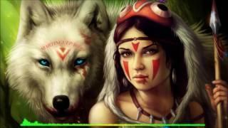 Tungevaag & Raaban - Wolf