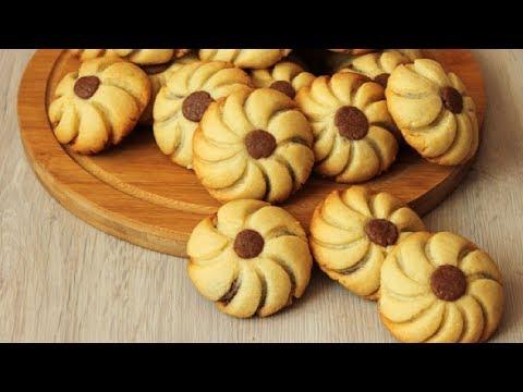 Производство Печенья как бизнес идея