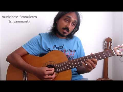 Guitar guitar chords zindagi ka safar : guitar chords pagsuko Tags : guitar chords pagsuko happy birthday ...