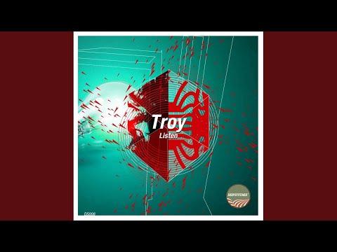 Download Mp3 Troy Listen D M P Remix — MP3 DOWNLOAD