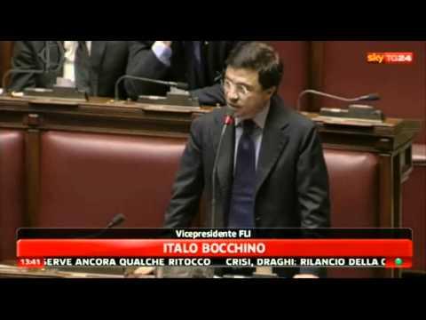 Questione della decisione baby pensionati d 39 italia dalla for Quanti sono i deputati